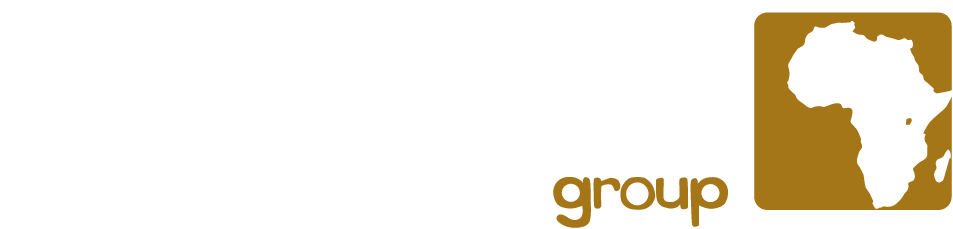 WADADEEafricansafaris