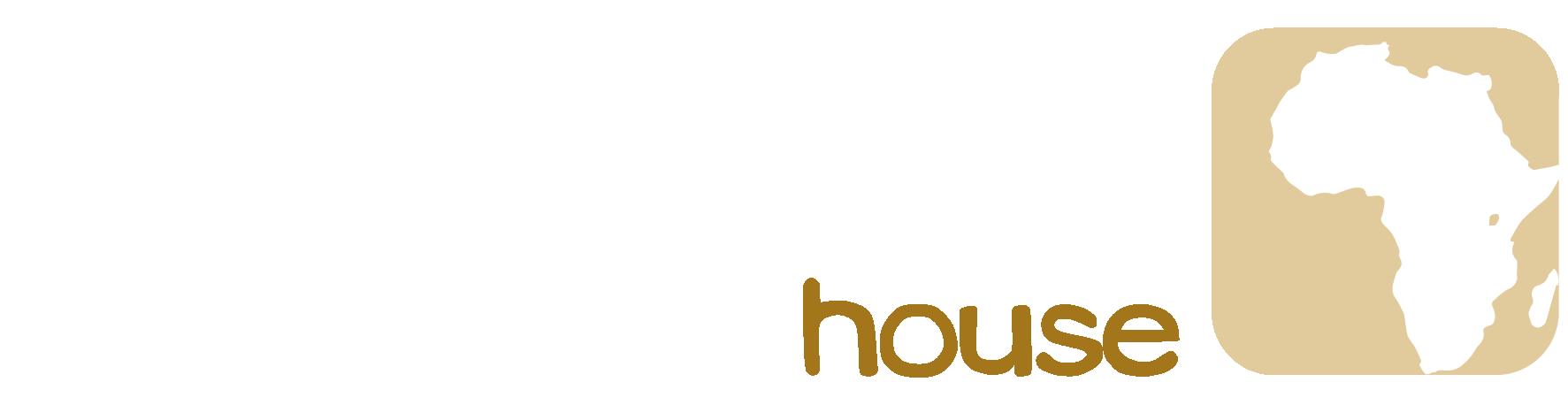 Wadadee Logo